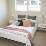 bedroom3_edit