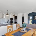 franklin-show-home-dining-kitchen-living-2