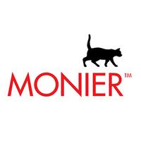 monier-bricks-roofing-4bac3e7b