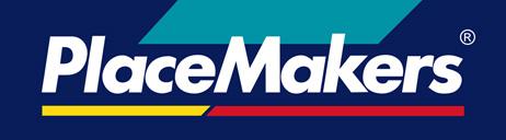 placemakers_menu_logo