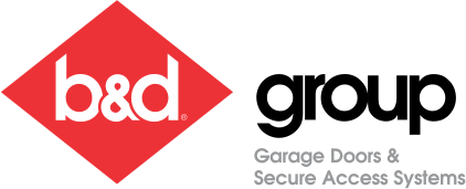 BD_Group_Logo-421a