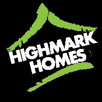 highmarklogodirt
